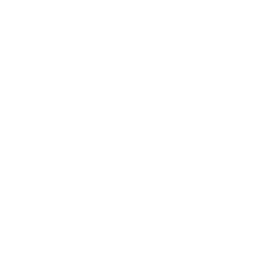 Featured Artist
